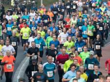 Zevenheuvelenloop gaat wél door: speciale corona-editie