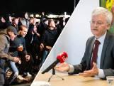 Burgemeester van Tilburg moet zich verantwoorden voor supportersfeest