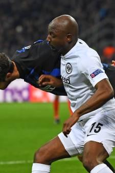 Willems ziet PSV mokerslag uitdelen aan Ajax: 'We gaan er gewoon overheen klappen'