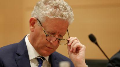 """De Crem wil andere gemeenteraad: """"Meer over echte dossiers, minder over details"""""""