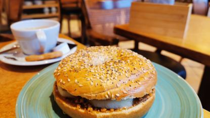 Onze redactie test: dit zijn de leukste ontbijtbars van het Pajottenland