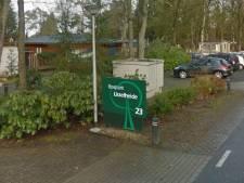 Eigenares weigert vakantiewoning in Hattemerbroek te verlaten
