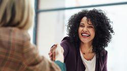 Vijf verrassende tips om je voor te bereiden op een sollicitatiegesprek