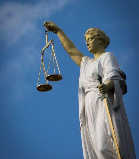 Justitie wil Zwaagse crimineel Nico V. voor bijna 3 miljoen plukken