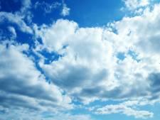 Temps sec et quelques éclaircies ce dimanche, la pluie de retour lundi