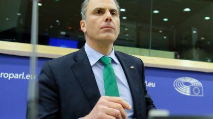 Spaanse extreemrechtse partij wil medaille voor burgers die inbrekers doodschieten
