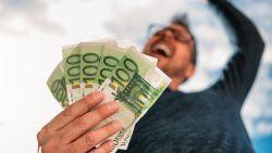 500 euro per maand extra voor exact dezelfde job? Verander van sector!