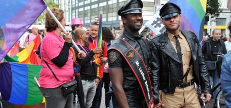 Dordrecht Pride legt voorbereidingen stil vanwege coronacrisis