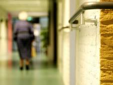 'Minstens 1,3 miljard nodig voor verpleeghuizen'