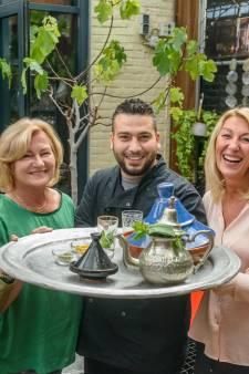 Emma's Eetcafé - een begrip in Hengelo, sluit na 33 jaar de deuren