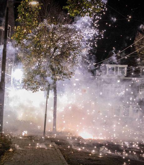 'Organiseer iets voor de jeugd om rellen in Lingewaard te voorkomen'