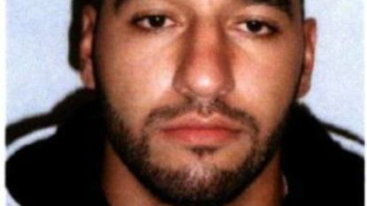 Opnieuw twee Franse IS-leden ter dood veroordeeld in Irak