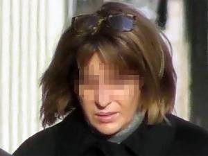 Comment une avocate a réussi à arnaquer l'une des familles les plus riches de Belgique