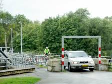VOV stapt naar rechter als Ommen 'raad omzeilt' in kwestie rond nieuwe brug Junne