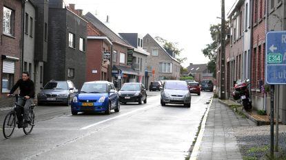 Holsbeek wil ANPR-schild, maar weigert om straten af te sluiten voor sluipverkeer