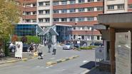 Arts verdacht van vier moorden in ziekenhuis van Hoei
