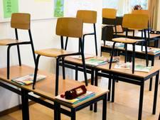 Amsterdam wil nieuwe scholen kunnen tegenhouden