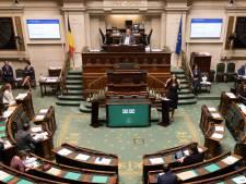 Loi sur l'IVG: le Conseil d'État a remis son avis, les débats peuvent reprendre