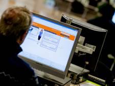 Speeddaten moet zorgprofessionals digitaal verder helpen in Apeldoorn