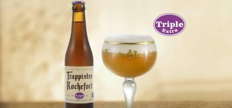 Une nouvelle bière trappiste de Rochefort, une première en 65 ans