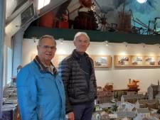 Uitgebreid heemkundemuseum De Rijf opent deuren weer