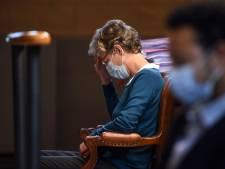 'Dronken' anesthesiste vervolgd voor dood zwangere vrouw in Franse privékliniek