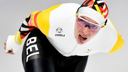 """Vandaag op de Winterspelen: Swings (8ste) kraakt in slot op 10 km: """"Mijn hamstring voelde als een stalen kabel"""" - Ted-Jan Bloemen wint, Sven Kramer faalt - Mikaela Shiffrin opent met goud in reuzenslalom"""