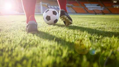 Minister Muyters verbiedt spelersmakelaars voor jongeren onder 15 jaar