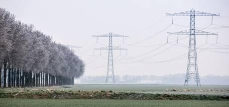 'Noord-Nederland kan de economische dreun van het coronavirus beter dan ooit opvangen'