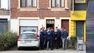 Oudere vrouw dood aangetroffen in woning: politie onderzoekt omstandigheden