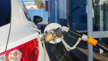 Oliemarkt onder druk: prijzen nemen duikvlucht