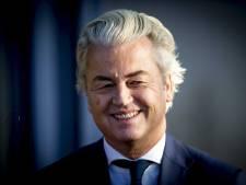 Politieke partijen doen gezamenlijk aangifte tegen PVV om campagnespot