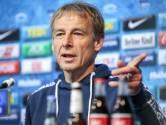 Licentie alsnog geldig: Klinsmann mag Hertha BSC coachen