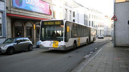 """""""Dollemansritten van chauffeurs De Lijn moeten stoppen"""""""