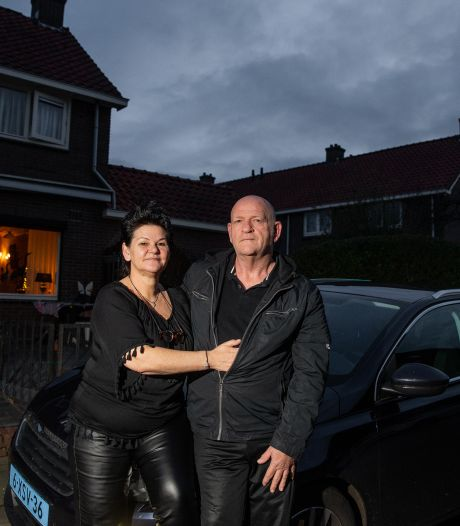 Knokken om taxibedrijf te redden: door coronacrisis zijn er nauwelijks klanten