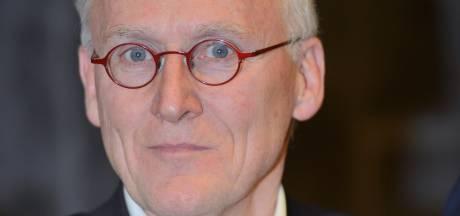 Raadslid verlaat woest de raadszaal in Sint-Oedenrode: 'Bemoeit u zich niet met mijn privéleven!'