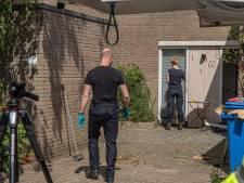 Explosie dreunt na bij omwonenden Geleen in Zwolle: 'Mijn hele huis trilde'