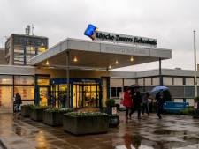 Rel rond reumazorg in ziekenhuis Hardenberg, maar duidelijkheid voor inwoners Twenterand