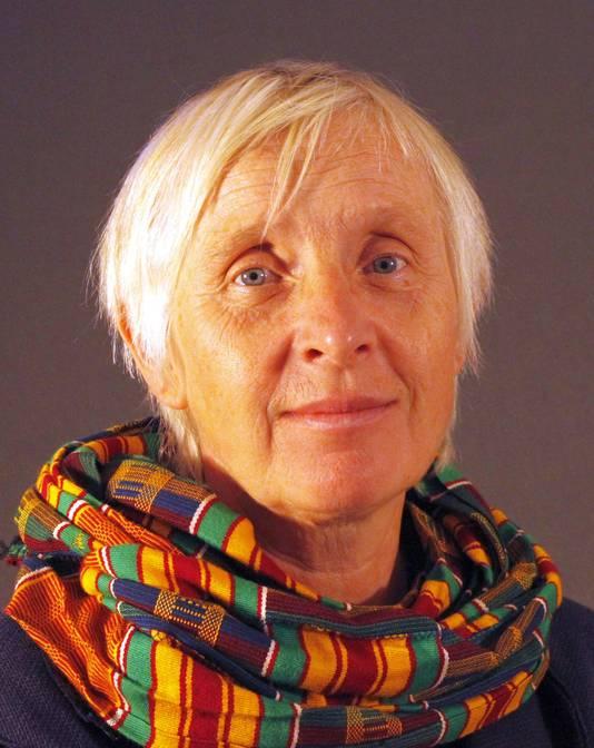 Irene Stengs