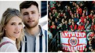 """""""Eindelijk Suzan & Freek live kunnen zien, come on you reds!"""": hoe 1.000 Antwerp-fans duel met AZ toch nog hopen bij te wonen"""