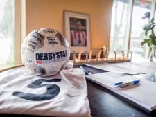 OvJ houdt Enschedees duo verantwoordelijk voor de dood van Maykel (15) en eist taakstraf