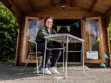Zwembad de Waterman eindelijk toegankelijk voor mindervalide: 'Het kan nog altijd beter'