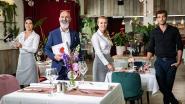Zo ziet het voorjaar van Eén eruit: drie keer per week Vlaamse versie van 'First Dates'