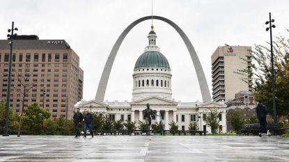 Ook Missouri neemt strenge anti-abortuswet aan: ingreep na acht weken verboden, ook bij incest of verkrachting