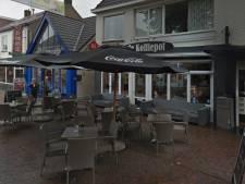 De Koffiepot in Hardenberg maakt kans op titel 'Lekkerste Lunchroombroodje'