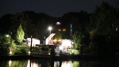 Lichaam drenkeling gevonden in Nederlands Limburg