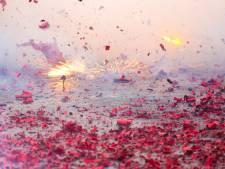 Knallend het jaar uit, ja of nee? Gemeenten treffen maatregelen om vuurwerkoverlast in te dammen