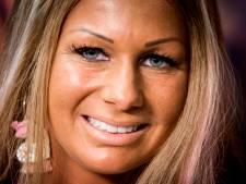 Liefst 85 ziekenhuismedewerkers bestraft voor neuzen in dossier Barbie