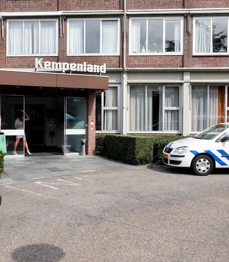 Dode Bredase crimineel blijkt een van de verdachten van overval op bejaarde vrouw Bladel