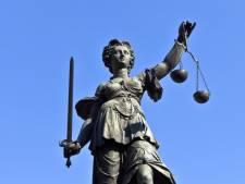Verdachte drugslab Nistelrode mag niet naar huis in Vlijmen om bouwval op te knappen